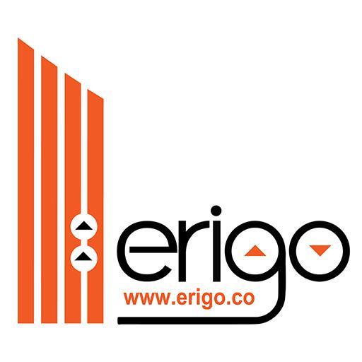صورة شركة إريجو تعلن عن شواغر وظيفية في قطر