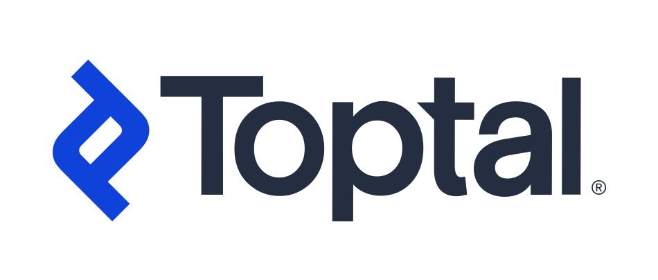 صورة شركة توبتال تعلن عن فرص وظيفية في المغرب