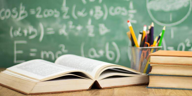 صورة وظائف تعليمية وإدارية بمؤسسة تعليمية بالكويت